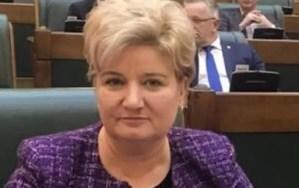 Senatorul Siminca Mirea, mesaj de apreciere pentru învățători