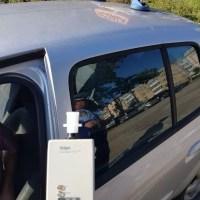 Balș: tânăr, de 25 de ani, prins la volan cu o concentraţie alcoolică de0,92mg/l alcool pur în aerul expirat