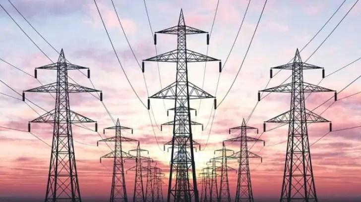 distribuitori de energie