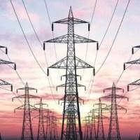 ULTIMĂ ORĂ ANRE anunță SCĂDEREA tarifelor la energie electrică pentru consumatorii casnici