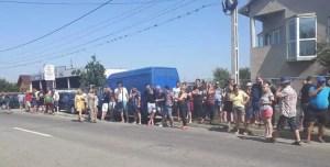 Două fete dispărute din Slatina de o lună, găsite în Caracal