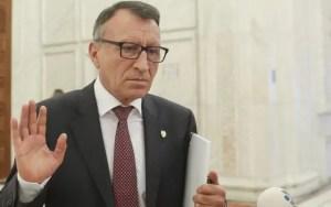 Stănescu o susține pe Firea pentru Cotroceni