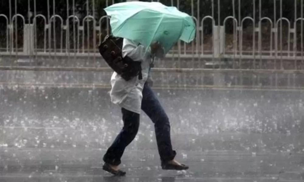 ploi olt