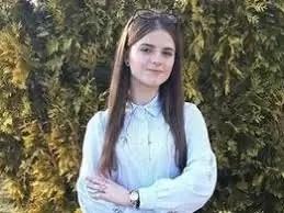 """Cumpănașu înființează fundaţia """"Alexandra Măceşanu pentru Curaj şi Demnitate Umană"""""""