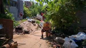 Crimele din Caracal: Trei victime sunt aproape certe, există indicii că încă 20 de dispariții ar putea avea legatură cu Dincă