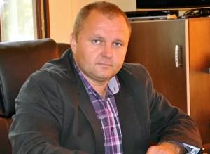 Marius Iancu îi susține pe crescătorii de animale