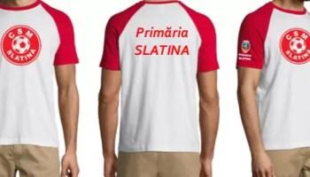 echipament_suporteri ANUNT Clubul Sportiv Municipal Slatina
