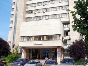 Ministerul Finanțelor Publice lansează Ordinul de Plată Multiplu Electronic