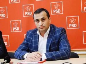 Social democrații olteni încă le cântă în strună celor de la ALDE Olt