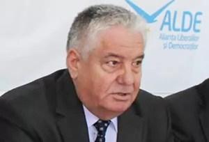 Niță caută soluții pentru ca oamenii ALDE să nu își piardă funcțiile