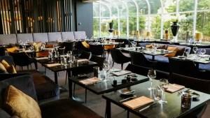 Se redeschid restaurantele, barurile şi cafenelele, în Slatina şi Caracal