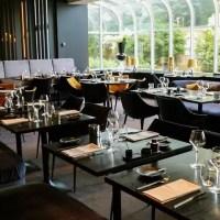 Se redeschid restaurantele - Care sunt regulile de urmat