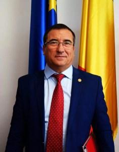Alexandru Stănescu vine în sprijinul producătorilor agricoli care au terenurile afectate mai mult de 30% din cauza secetei
