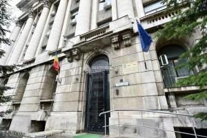 Hotărârea de înfiinţare a Sistemului Informatic Naţional pentru Adopţie a fost adoptată de Guvern
