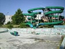 Parcul Tineretului va găzdui Orăşelul Copiilor
