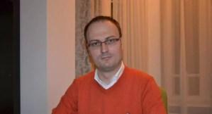 SNSPA ia în calcul să depună plângere penală, pentru fals, pe numele lui Alexandru Cumpănaşu