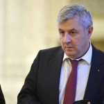 Florin Iordache, preşedintele Consiliului Legislativ