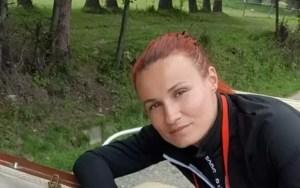 Andra Bărbulescu, soția fostului deputat PSD acuzată de dare de mită