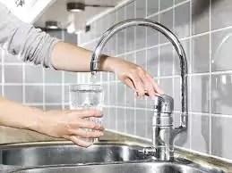 Balșul rămâne fără apă