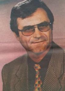 Un cetăţean de onoare al oraşului Corabia a decedat!