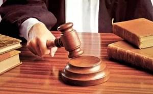 Deputat ACHITAT într-un dosar de corupţie