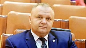 Marius Iancu:'Este responsabilitatea noastră să modernizăm comunitățile locale'