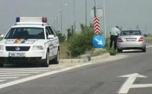 Răpire Caracal: Cinci persoane reţinute de poliţişti
