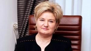 Modificarea Codului Penal, propusă de Siminica Mirea, aprobată de Senat