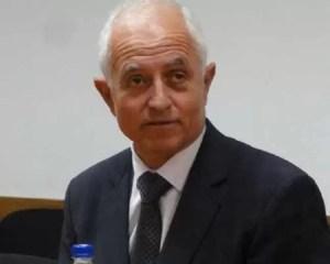 Păunescu dat afară din ALDE