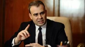 Darius Vâlcov a rămas fără titlul de doctor