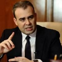 FDGR a câștigat procesul cu Darius Vâlcov: Politicianul a spus că formaţiunea este o organizaţie nazistă