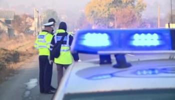 Un_jandarm_impucat_la_Scorniceti Slatina: muncitor, mort în timp ce efectua lucrări la un stâlp electric
