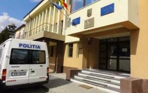 Parchetul de pe lângă Judecătoria Slatina are şef nou