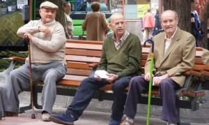 Vești URIAȘE pentru pensionari!