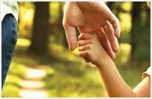 """1.422 de olteni beneficiază de Legea """"zile libere pentru părinţi"""""""