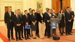 Lovitură pentru Guvernul Orban! Cumulul pensie-salariu la bugetari nu va fi interzis