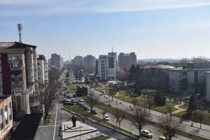 Slatina sărbătoreşte 653 de ani de la prima atestare documentară