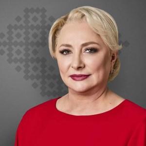 Viorica Dăncilă anunță că PSD va contesta votul din diaspora