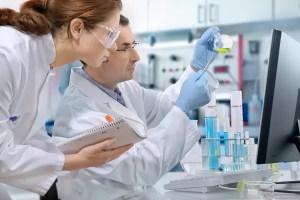 Tratament inovator pentru bolnavii de COVID-19