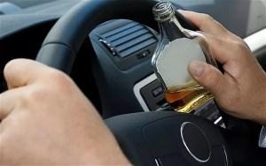 Sub influența alcoolului şi a altor substanțe, la volan