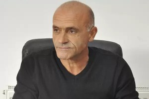 "Marian Gulie, primarul comunei Izbiceni: ""Avem tone de legume, dar cine să cumpere"""