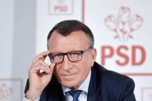 Paul Stănescu: Cîțu inventează Comitetul de Vândut Iluzii