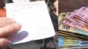 USR cere Guvernului Orban să nu aplice integral mărirea pensiilor