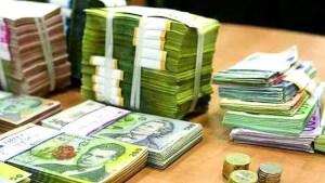 AEP: Peste 21 de milioane de lei - subvenţii virate partidelor în prima decadă a lunii decembrie