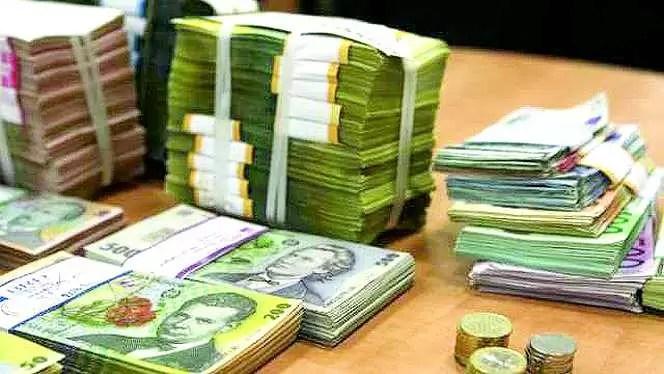 ministerul muncii bani in plus de la guvernul orban