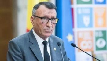 Paul_Stanescu_ Alegerile anticipate nu pot depăși data de 28 iunie