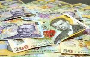 Volumul tranzacţiilor imobiliare din România a depăşit borna de un miliard de euro în 2019