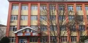 Gripa închide o școală din Olt
