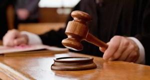 ULTIMA ORĂ: CCR a respins sesizarea Avocatului Poporului referitoare la OUG care îi vizează pe poliţişti şi militari în starea de urgenţă