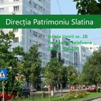 Directia_Patrimoniu_Slatina-1